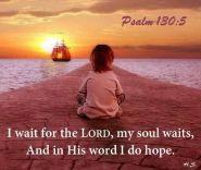 psalm-130-5