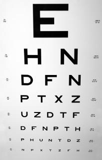 vision chart.jpg